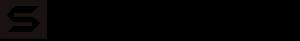 境建材株式会社ロゴ