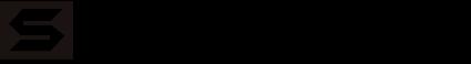 境建材株式会社